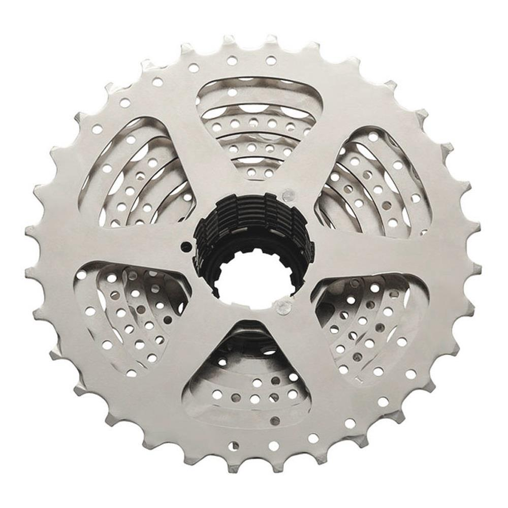Shimano Acera Cassette CS-HG41 8-Speed