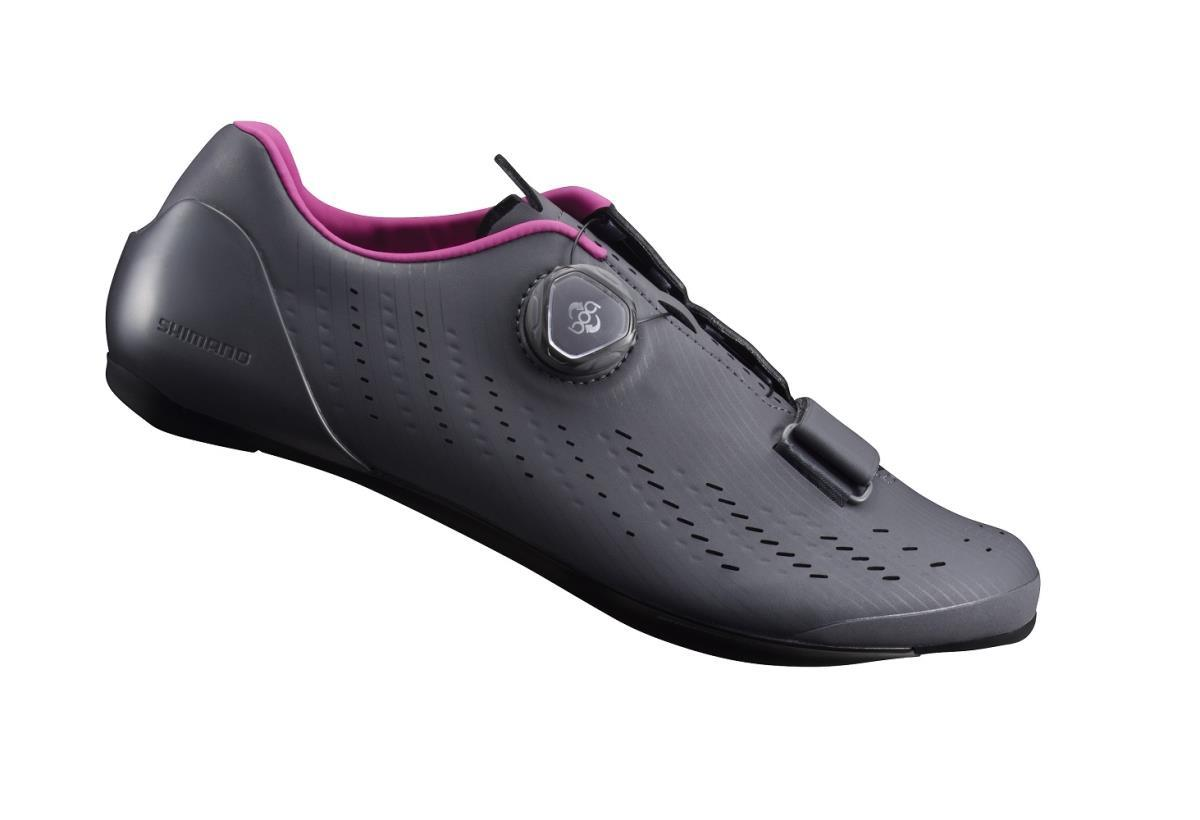 Shimano RP7 Women Road Shoes