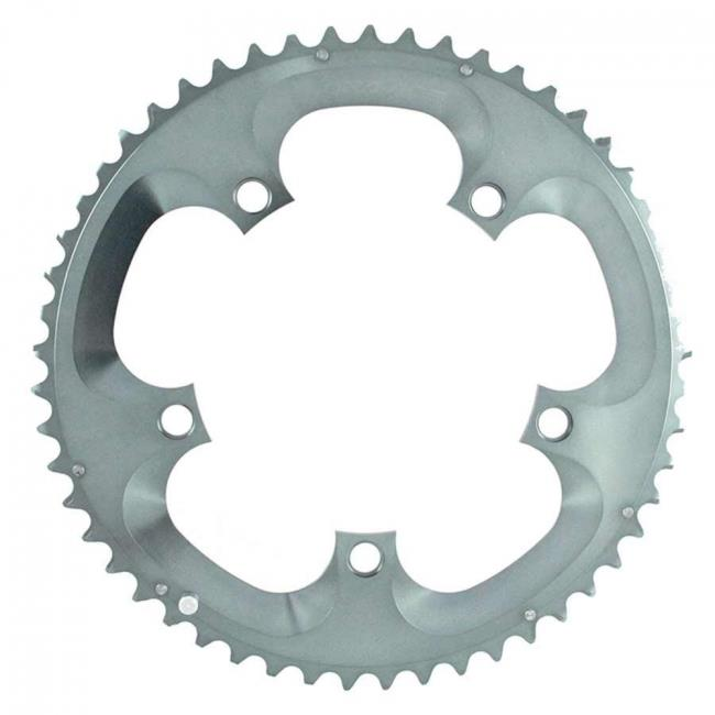 FC-6703-G CHAINRING 39T-D