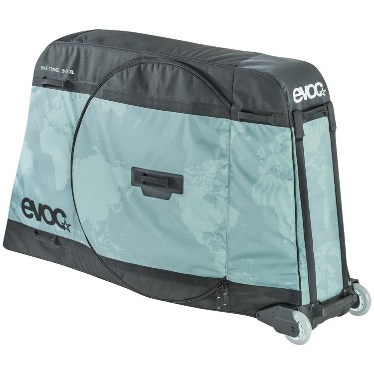 EVOC XL Bike Travel Bag