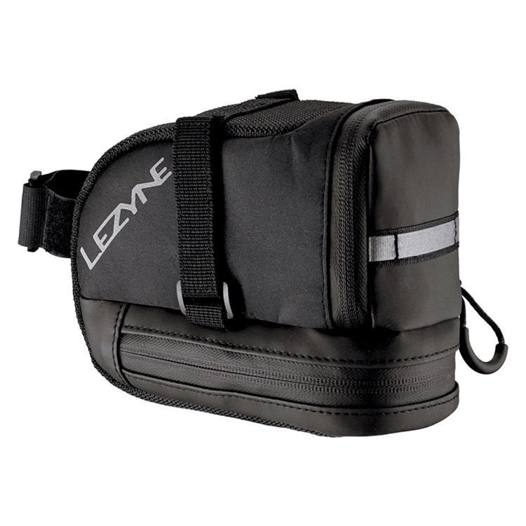 Lezyne L-Caddy Bag