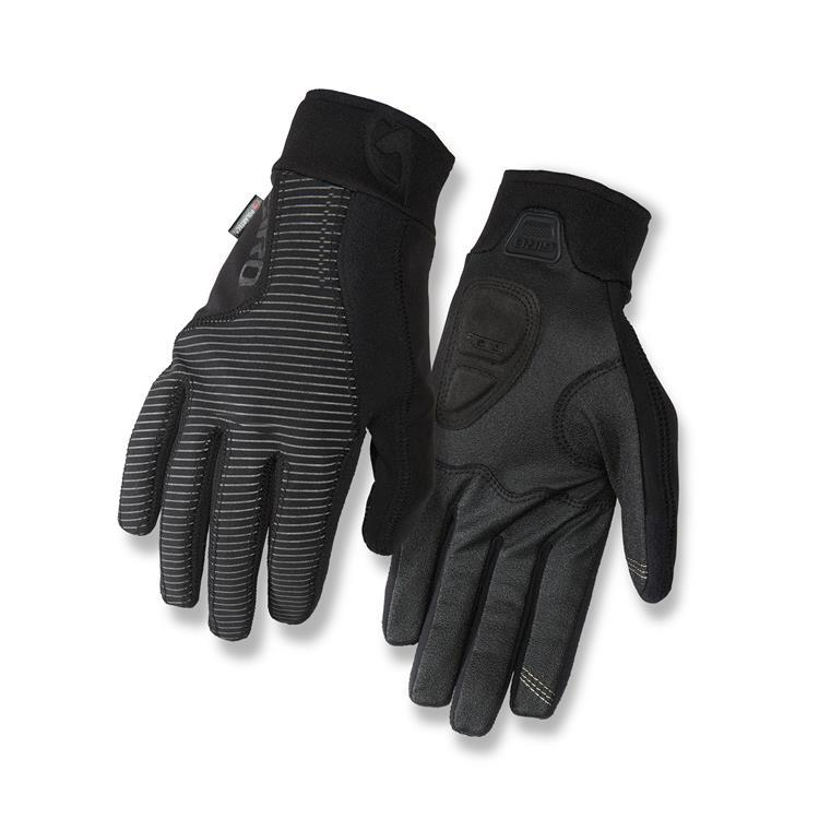 Giro Blaze 2.0 Winter Gloves