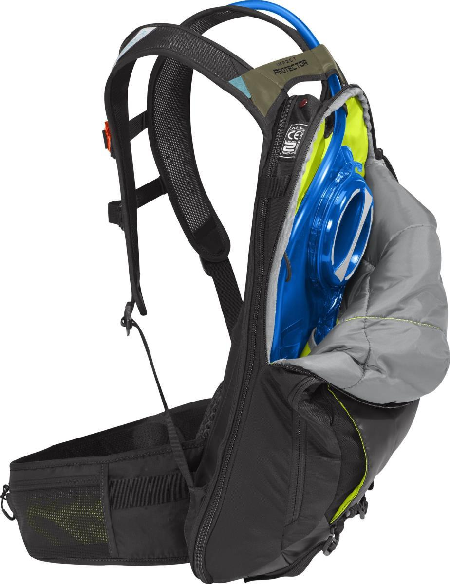 Camelbak KUDU Protector 10 3L Hydration Pack