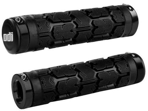 ODI Rogue Lock-On MTB Grips