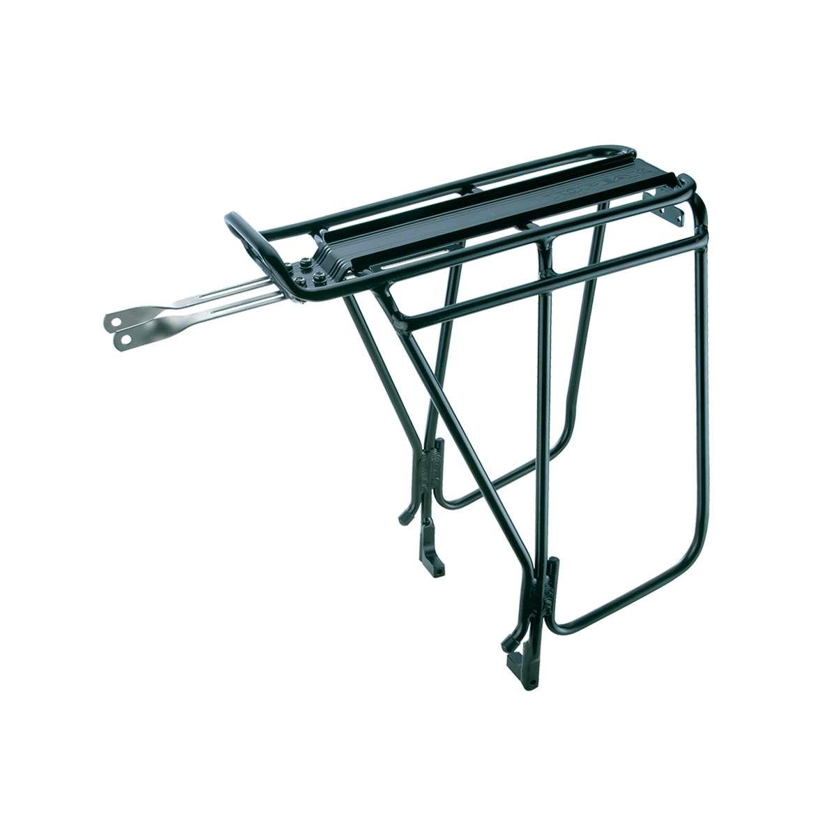 TOPEAK UNI SUPER TOURIST DX DISC RACK