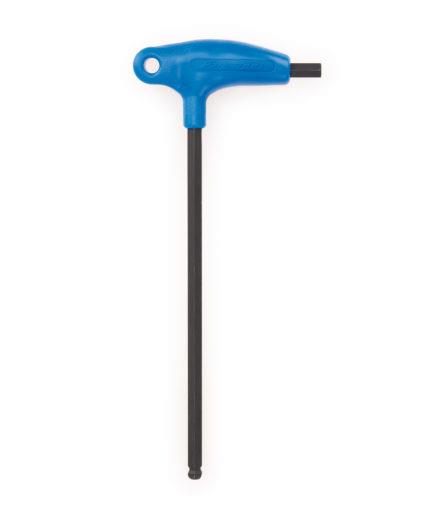 Park Tool P-Handled Hex Wrenches