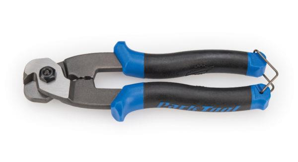 Park Tool Professional Cable and Housing Cutter-CN