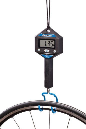 Park Tool DS-1 Hanging Digital Scale