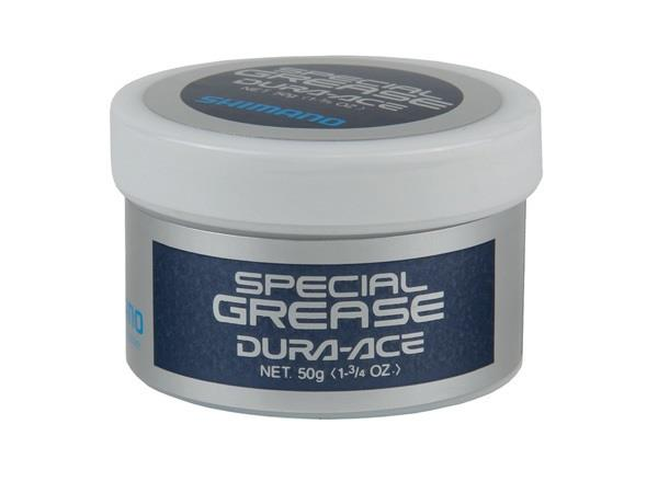 Shimano Dura-Ace Special Grease 50g Tub