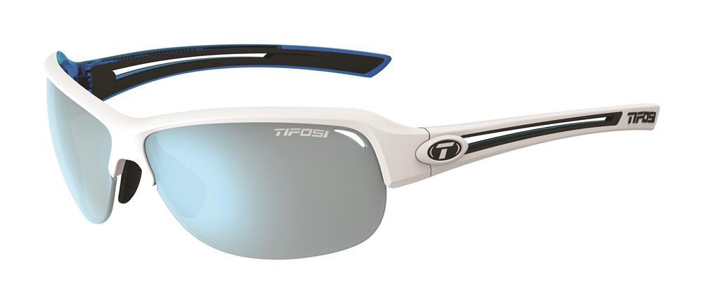 Tifosi Mira Cycling Glasses