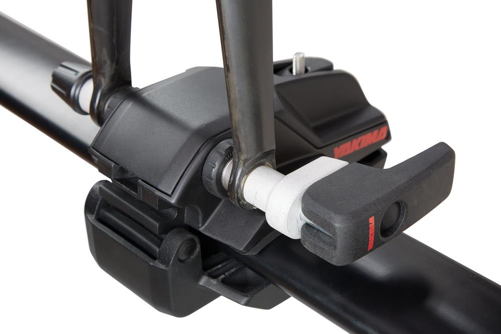 Yakima ForkChop Bike Mount