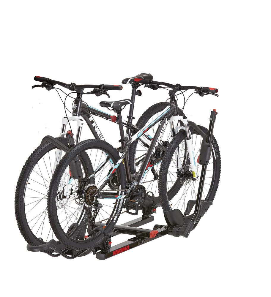 Yakima HoldUp Bike Rack