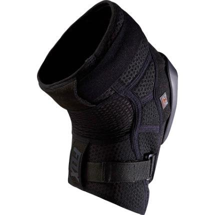 Fox Launch Pro D30 Knee Guards
