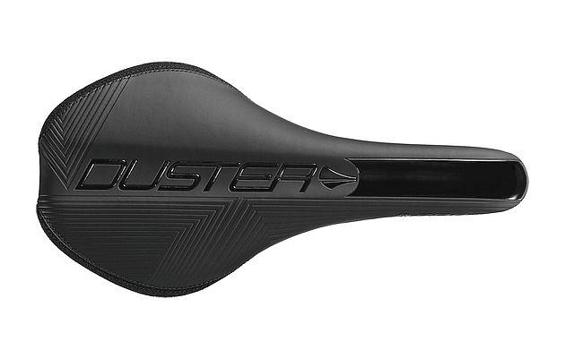 SDG COMPONENTS DUSTER P MTN SADDLE