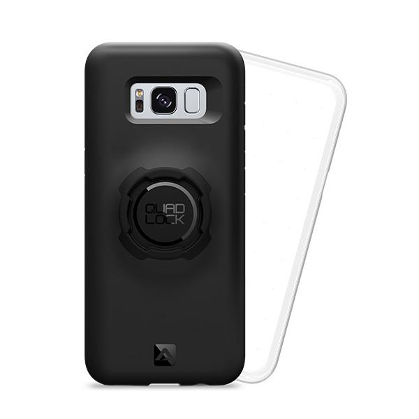 Quad Lock Samsung Galaxy S8 Case