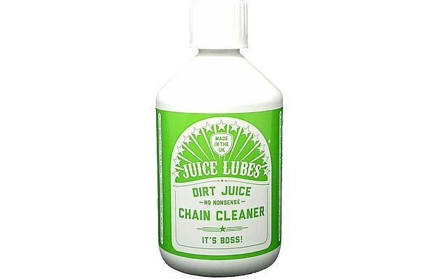 Dirt Juice Boss Chain Cleaner