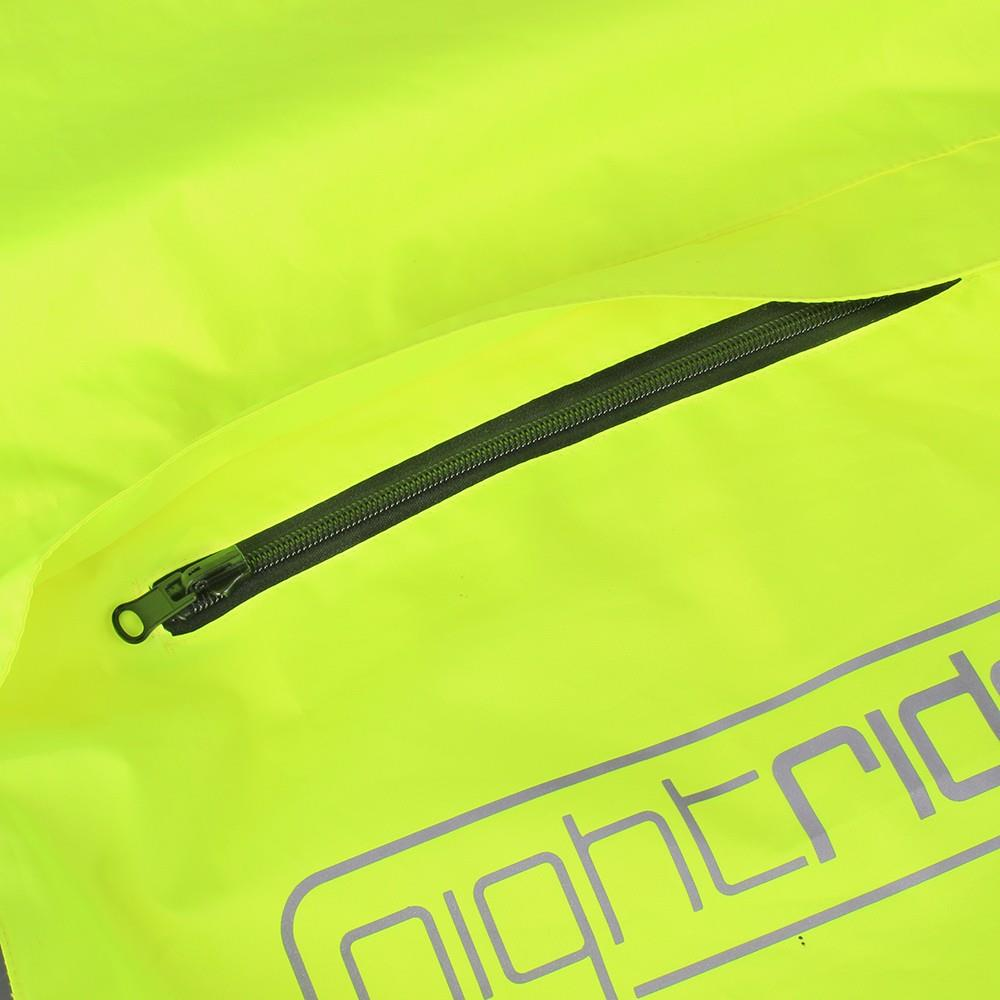 Proviz Nightrider High Vis Womens Jackets