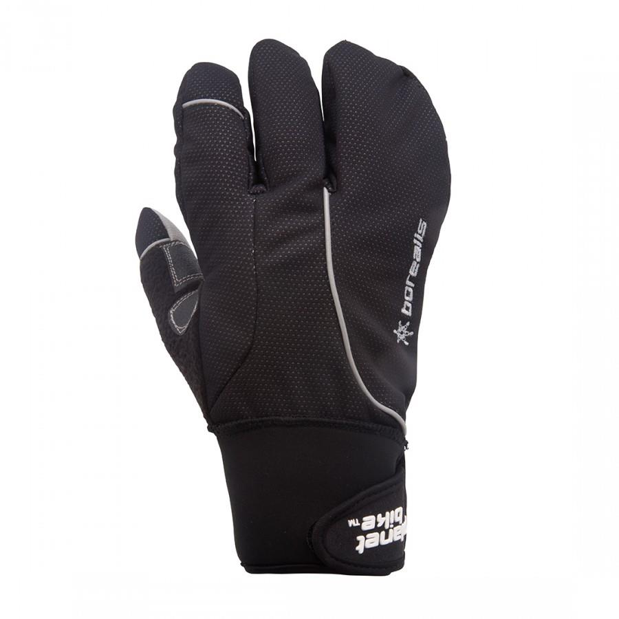 Planet Bike Borealis Full Finger Winter Glove