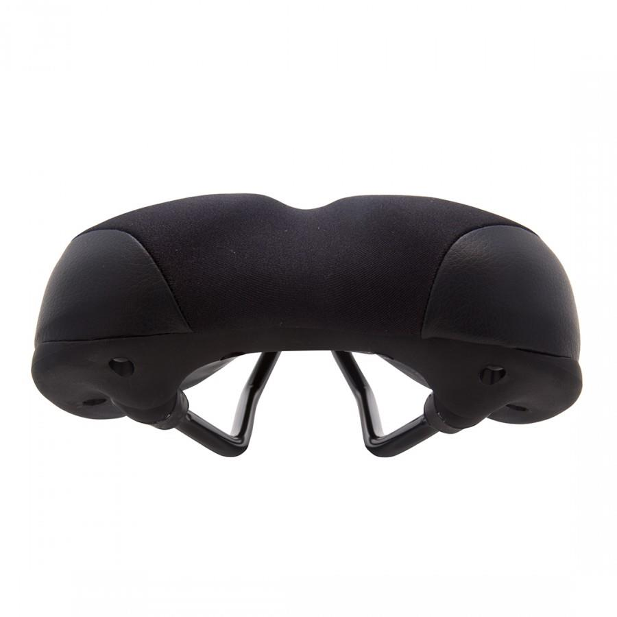 Planet Bike Gel Pad Comfort Saddles