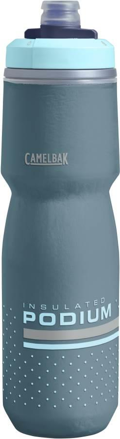 Camelbak Podium Chill 710ml Insulated Bottle