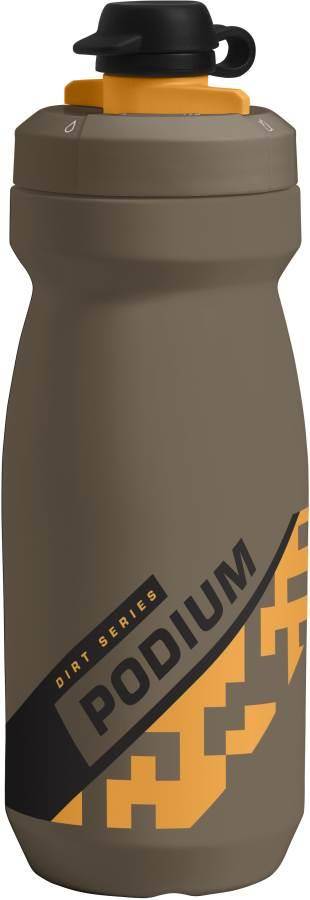 Camelbak Podium Dirt Bottle 620ml