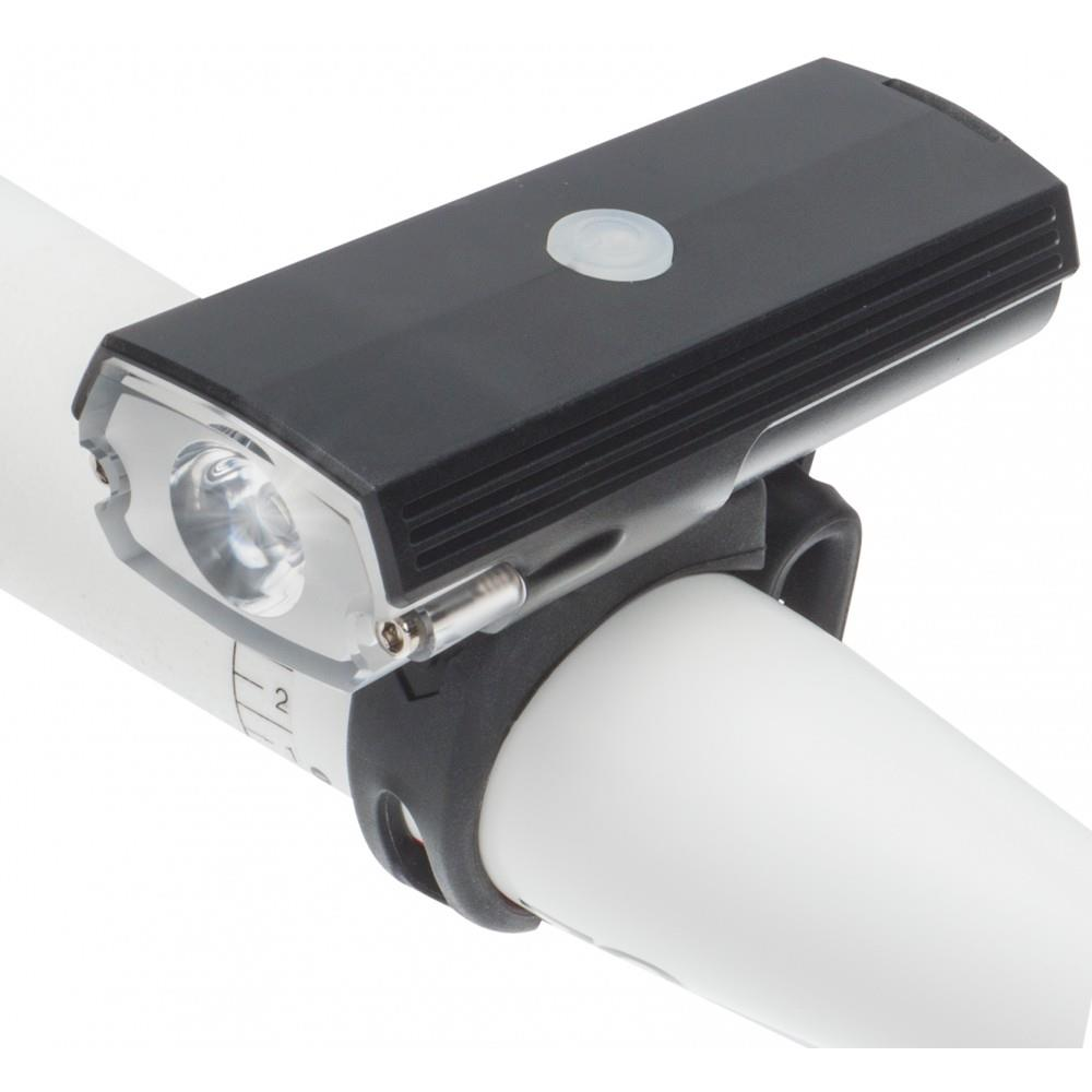 Blackburn Dayblazer 400 Front Light