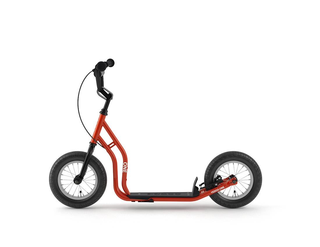 Yedoo One 01 - 12'' Scooters