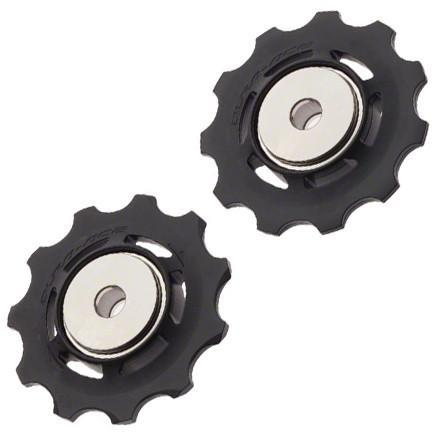 Shimano RD-9070 Tension & Guide Pulley Set