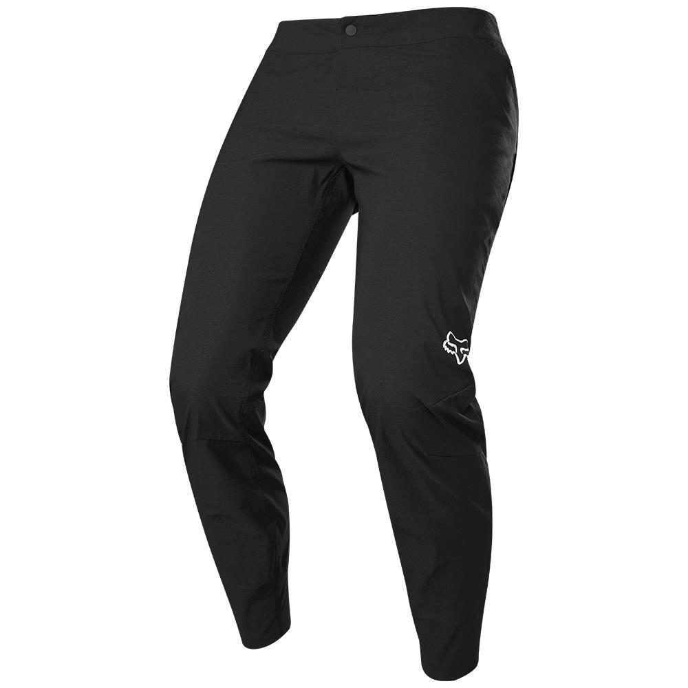 Fox Ranger Pants Black
