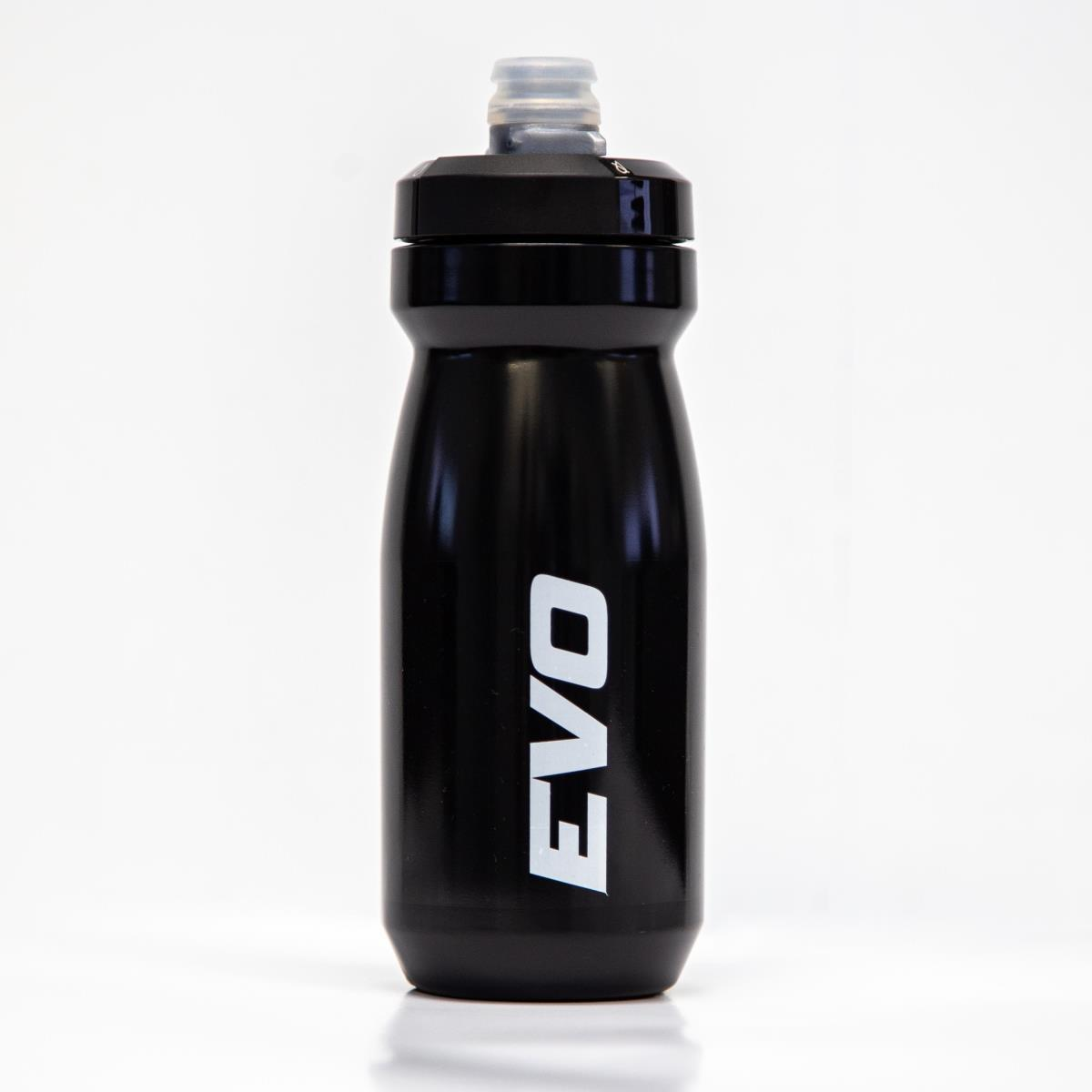 Camelbak Podium Evo Bottle 620ml