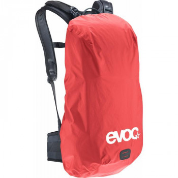 EVOC Raincover Sleeve Bag Cover
