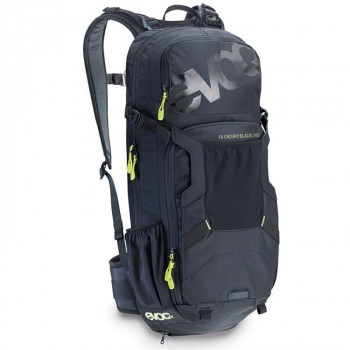 EVOC FR ENDURO 16L BLACKLINE BACKPACK