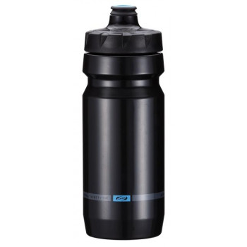 BBB Bottles AutoTank 550ml
