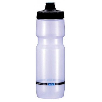 BBB Bottles AutoTank XL 750ml