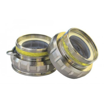 Campagnolo Ultra Torque Bottom Bracket Cups & Part