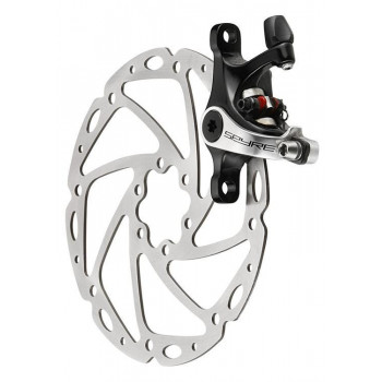 TRP - SPYRE - ROAD/ CX DISC BRAKE