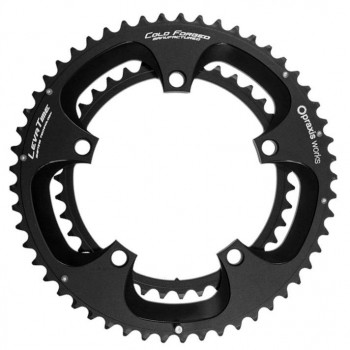 Praxis Buzz Road Chainrings