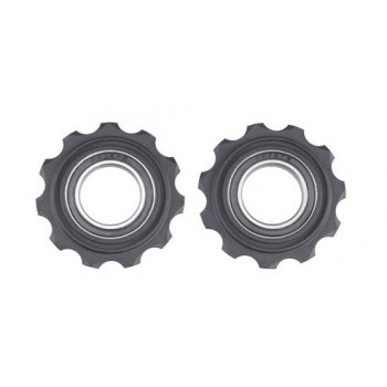 BBB Pulleys RollerBoys (SRAM)