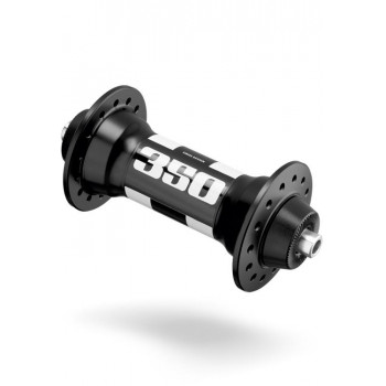 DT Swiss 350 Front Non Disc Hub