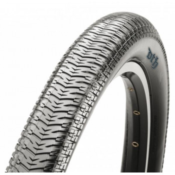 Maxxis DTH 20