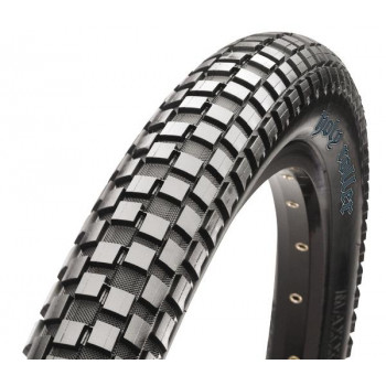 Maxxis Holy Roller 20