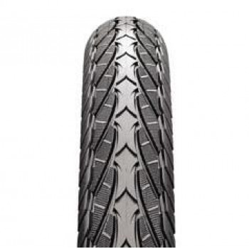Maxxis - Overdrive XC 26