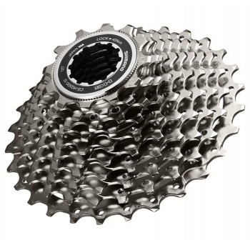 Shimano Tiagra HG500 10-Speed Cassette