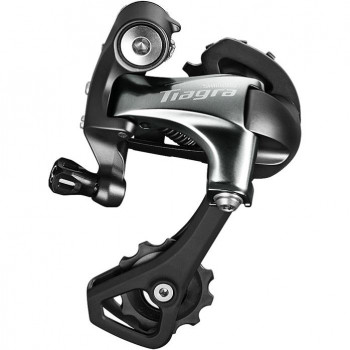 Shimano Tiagra 4700 10-Speed Rear Derailleur