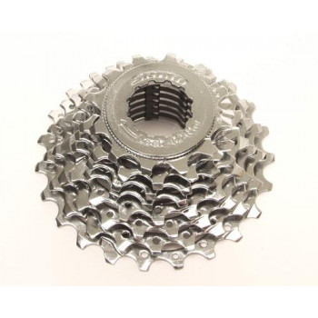 SRAM PG850 CASSETTE 8-SPEED