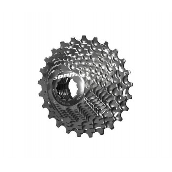 SRAM Force 22 PG-1170 11 Speed Cassette