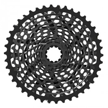 SRAM XG-1195 X01 11-SPEED CASSETTE