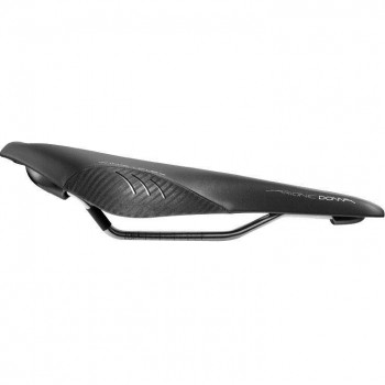 Fizik Arione Donna Women's Saddle