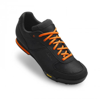 Giro Rumble VR Hybrid Cycle Shoe