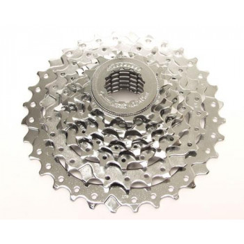 SRAM PG730 7 Speed Cassette